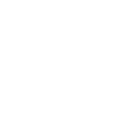 The Fifth Empire